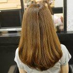 kila kila hair salon 台北 シャンプー