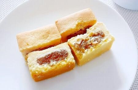 手天品 パイナップルケーキ 台湾 台北
