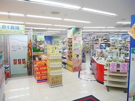海外在住奥様のお買い物拝見!in台湾~柚子さん編(1)~