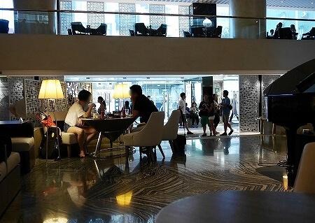 リージェント台北 Azie grand cafe