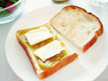 カヤジャム カヤトースト