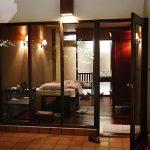 Settha Palace Hotel セタパレスホテル セッタパレスホテル セターパレスホテル マッサージ スパ