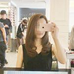 台湾 台北駅 美容院 シャンプー DOS Hair Salon AVEDA