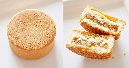 台湾 呉寶春 世界一のパン パイナップルケーキ