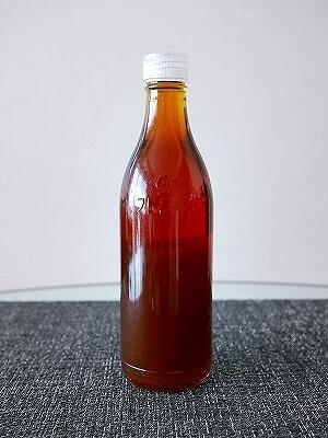韓国 大邱 テグ 西南市場 新日ごま油 搾りたてごま油 ソナム市場