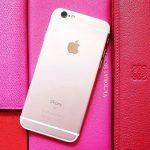 スマホ アイフォン iPhone