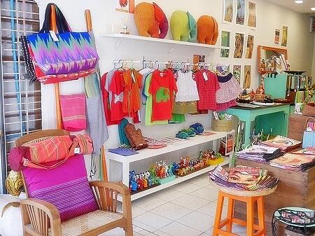 ミャンマー ヤンゴン pomelo ボージョーアウンサンマーケット お土産