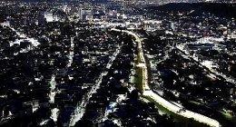 韓国の世界遺産「水原華城」を気球から一望!ちょっとコワイけどおすすめ!(フライング水原)