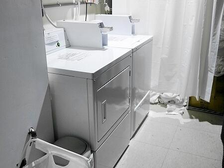 イン キューブ ミンチュエン 品格子旅店 民權館 Inn Cube Minquan 洗濯機 乾燥機 コインランドリー