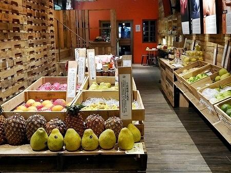 台北 迪化街 豐味果品 ディーホアジエ フルーツ
