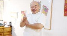 台北の超有名な「ブルース先生」のマッサージへ♪メニューと予約方法もご紹介♪(BRUCE式足部健康館)