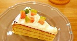 名物「グァバシフォンケーキ」が最高なオシャレカフェ♡台北「Heritage Bakery & Cafe」