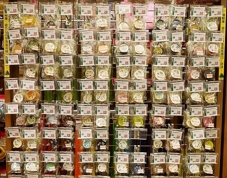 台湾 台北 文房具 本屋 墊腳石文化書店 墊腳石圖書文化廣場 マスキングテープ