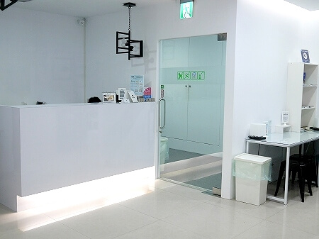 イン キューブ ミンチュエン 品格子旅店 民權館 Inn Cube Minquan