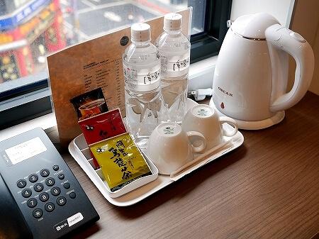 台湾 台北 ホテル リラックス 5 旅楽序精品旅館 站前五館 Hotel Relax V 部屋