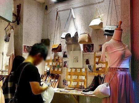 台湾 台北 東区 東區 ファッション CORBAN