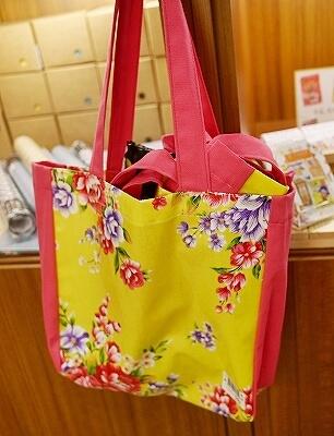 台湾 台北 永康街 おすすめ お土産屋さん Bao gift Taipei 成家家居 バッグ