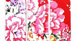 花柄限定!台湾の本当にかわいいお土産カタログ♡