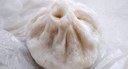 台北「姜包子店」皮もっちり肉ジューシーな肉まんがおいしすぎ!近くの「姜太太包子店」よりおすすめ!