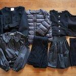 1月上旬の台湾 台北の気候・服装