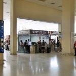 スリランカ コロンボ 空港 両替所