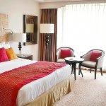 スリランカ シナモングランドコロンボ ホテル おすすめ 部屋 Cinnamon Grand Colombo