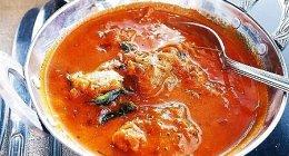 コロンボ「Chutneys」口コミ高評価の南インド料理店でランチ♪(シナモングランドコロンボホテル内レストランレポ①)