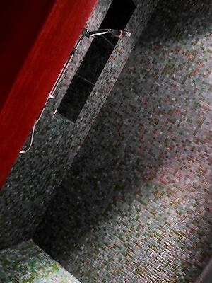 コロンボ アンサナスパ シロダーラ シナモングランドコロンボホテル Angsana Spa アーユルヴェーダ マッサージ シャワー