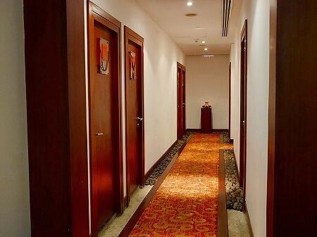 コロンボ アンサナスパ シロダーラ シナモングランドコロンボホテル Angsana Spa アーユルヴェーダ マッサージ