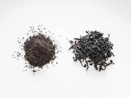 スリランカ お土産 ムレスナティー mlesna tea コロンボ ブラックティー 紅茶 オレンジペコ ルーラコンデラ ルールコンデラ BOP ビクトリアンブレンド