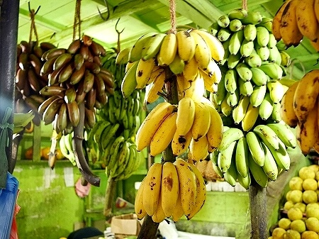 スリランカ コロンボ コルピティアマーケット Kollupitiya Market