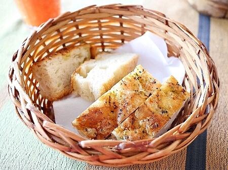スリランカ コロンボ Barefoot Garden Cafe ベアフットガーデンカフェ ランチ