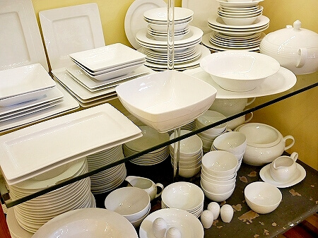 スリランカ コロンボ ノリタケ 食器 皿 Noritake Lanka Porcelain アウトレット