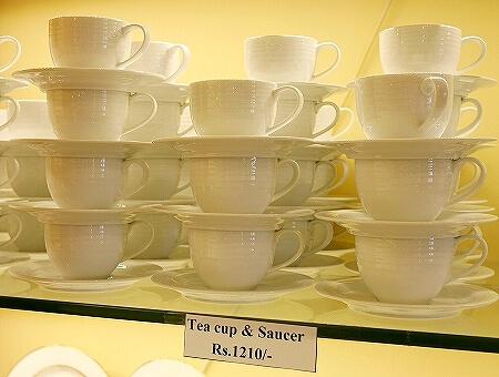 スリランカ コロンボ ノリタケ 食器 皿 Noritake Lanka Porcelain アウトレット ティーカップ