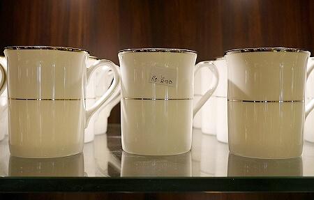 スリランカ コロンボ ノリタケ 食器 皿 Noritake Lanka Porcelain アウトレット マグカップ