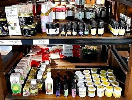 スリランカ コロンボ GOOD MARKET グッドマーケット オーガニック アロマ