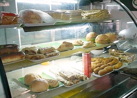 スリランカ コロンボ Curry Pot カリーポット ローカルレストラン