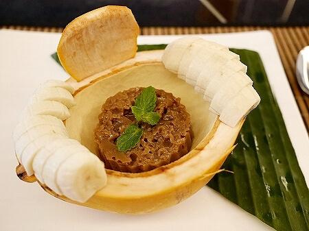 スリランカ コロンボ カニ 蟹 レストラン ブラックペッパー BLACK PEPPER ワッタラパン