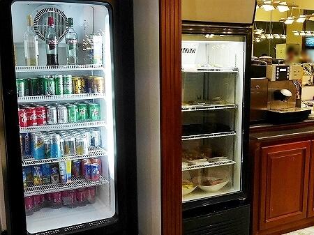 スリランカ コロンボ 空港 プライオリティパス ロータスラウンジ LOTUS FIRST CLASS LOUNGE 飲み物