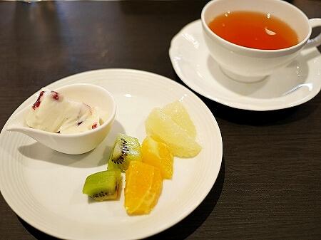 アーユルヴェーダ・カフェ ディデアン Didean 蒲田 スリランカ料理 カレー ランチ デザート 紅茶
