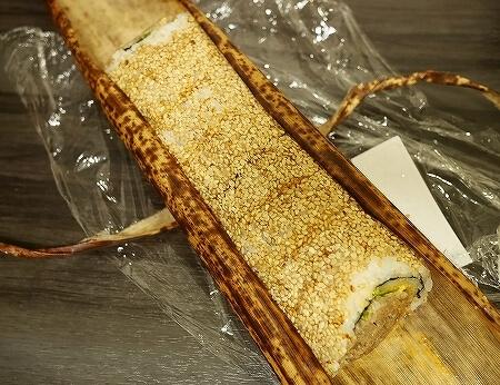 羽田空港名物土産 人気 グルメ 焼肉チャンピオンロール 国際線ターミナル