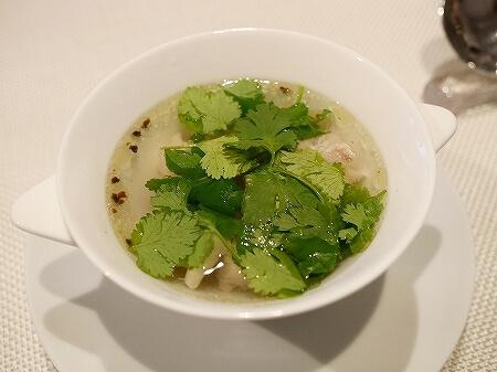 台湾 台北 土生土長 お土産 自然食品 オーガニック 馬告 マーガオ 山胡椒