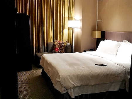 タンゴホテル南西館 天閣酒店-台北南西 The TANGO HOTEL Taipei NanShi タイペイ ナンシー 部屋