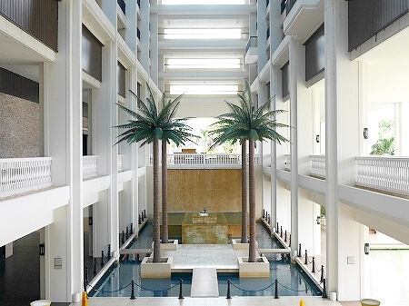 グアム アンサナスパ シェラトン ラグーナ グアム リゾートホテル ANGSANA SPA