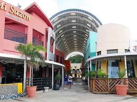 グアム アカンタモール バンビーノ Bambino Acanta Mall