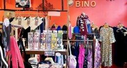 グアム「バンビーノ」日本人経営の人気セレクトショップでお買い物♡話題の貼るサプリ「パッチMD」もゲット!(Bambino)