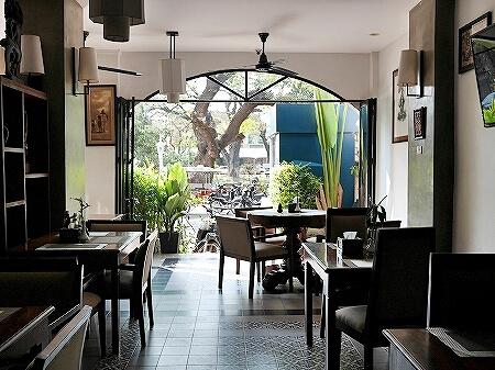 シャドーアンコールレジデンス シャドウアンコールレジデンス シャドー アンコール ホテル  Shadow Angkor Residence おすすめホテル カンボジア シェムリアップ 部屋 レストラン