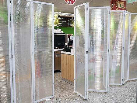 ベトナム ホーチミン空港 有料仮眠室 Sleep Zone スリープゾーン タンソンニャット国際空港 場所 利用方法