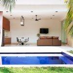 シェムリアップ アンコールランデブーヴィラ プライベートプール付き おすすめホテル Angkor Rendezvous Villa Private Pool Villa