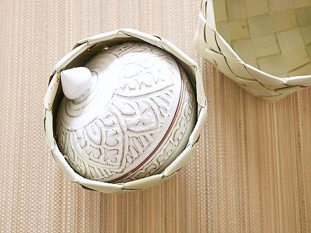 シェムリアップ saarti サアティ おすすめ お土産 カンボジア キャンドル カンダールヴィレッジ
